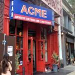 acme-nyc